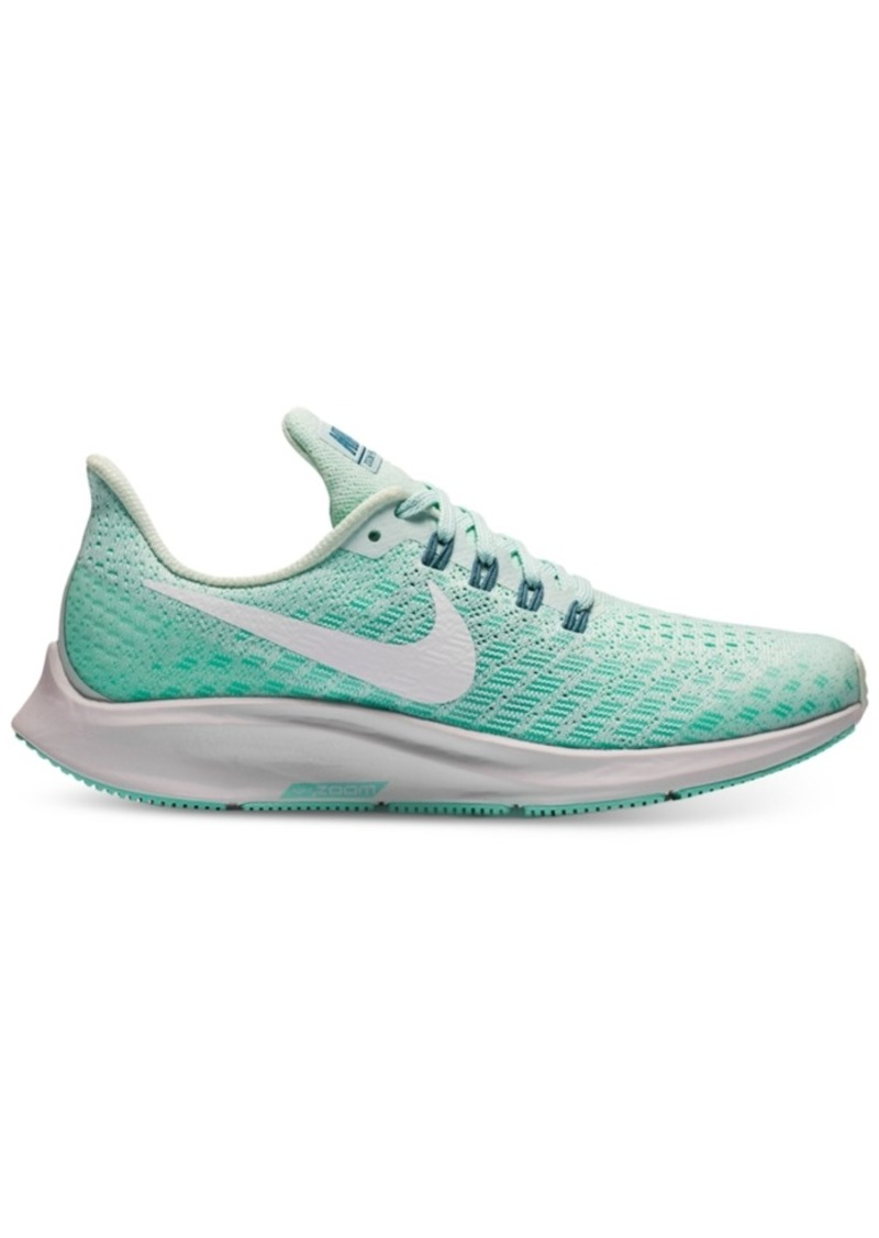 online store 7684e b2e0b Girls' Air Zoom Pegasus 35 Running Sneakers from Finish Line