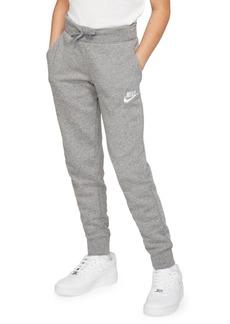 Nike Girl's Sportswear Pants