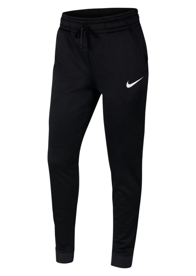 Nike Girl's Therma Training Pants