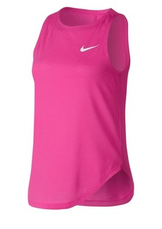Nike Girl'sTraining Tank