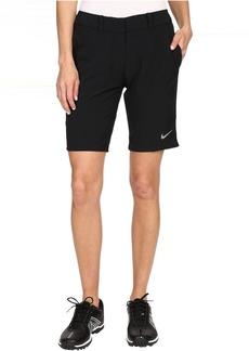 Nike Golf Bermuda Shorts Solid