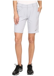Nike Golf Bermuda Shorts Solid