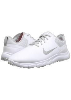 Nike Golf FI Impact 2