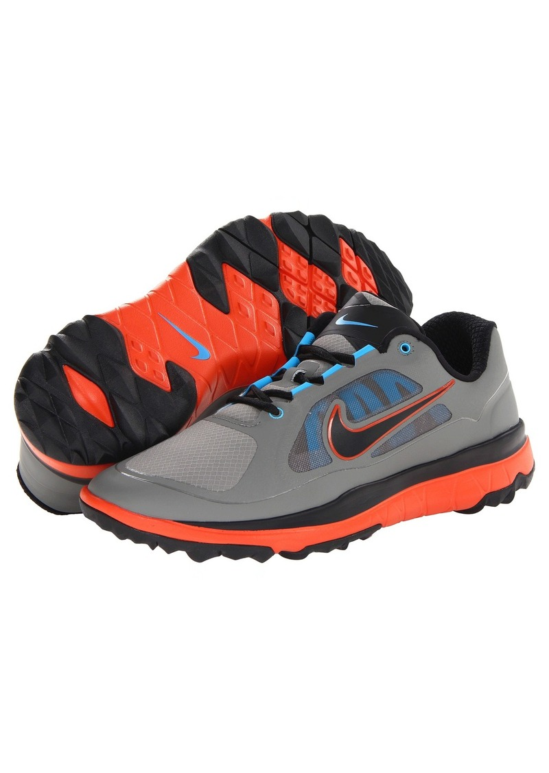 Nike Fi Impact Golf Shoes On Sale