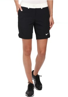Nike Golf Greens Color Block Shorts