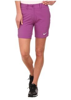 Nike Golf Greens Dot Short