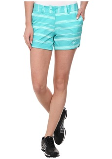 Nike Golf Greens Shorty Short