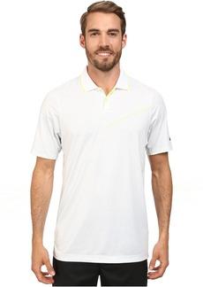 Nike Golf Major Moment Launch Polo