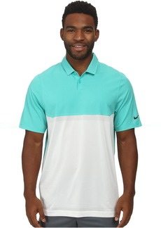Nike Major Moment Tactical Polo