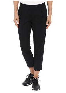 Nike Golf Majors Solid Pants