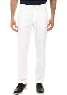 Nike Modern Five-Pocket Pant
