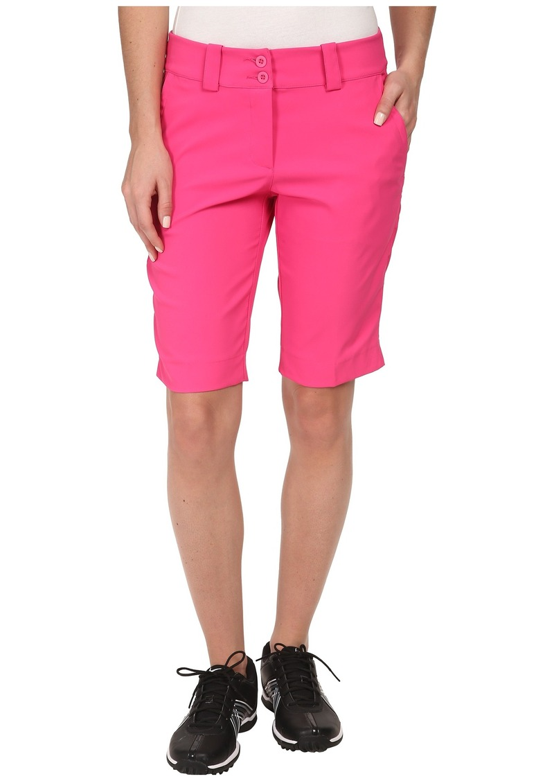 Nike Golf Modern Rise Tech Short