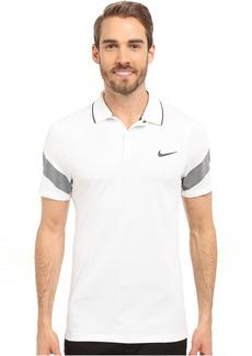 Nike Golf Momentum Framing Commander