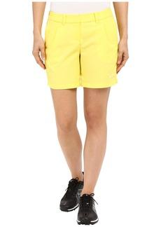 Nike Golf Oxford Shorts