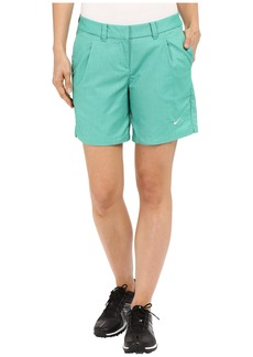 Nike Golf Oxford Shorts