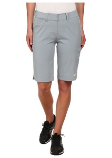 Nike Golf Seasonal Woven Short