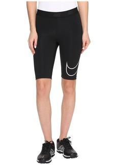 Nike Golf Swoosh™ Bike Shorts