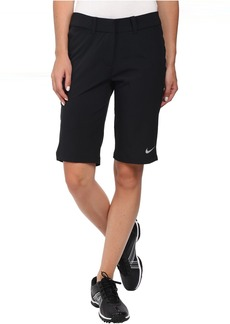 Nike Golf Tour Shorts 2.0