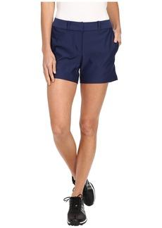 Nike Golf Tournament Shorts