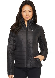 Nike Warm Jacket