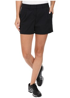 Nike Golf Washed Drive Shorty Shorts