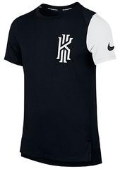 Nike Kyrie Shooter Top, big Boys (8-20)