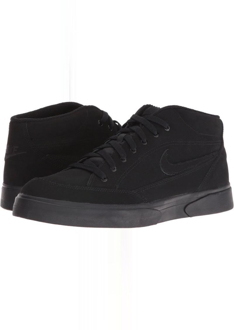 GTS '16 Mid. Nike
