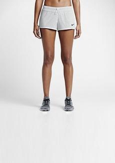 Nike Gym Reversible