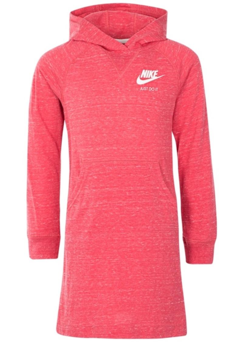 3c8475777a0b Nike Nike Gym Vintage Dress