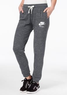 Nike Gym Vintage Pants