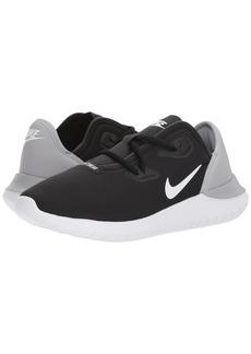 Nike Hakata