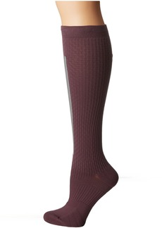 Nike High Intensity Over the Calf Training Socks