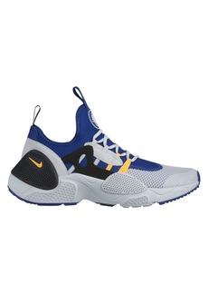 Nike Men's Huarache E.D.G.E. TXT Sneakers
