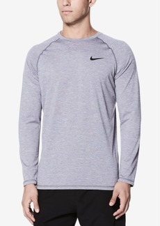 Nike Hydroguard Long-Sleeve T-Shirt