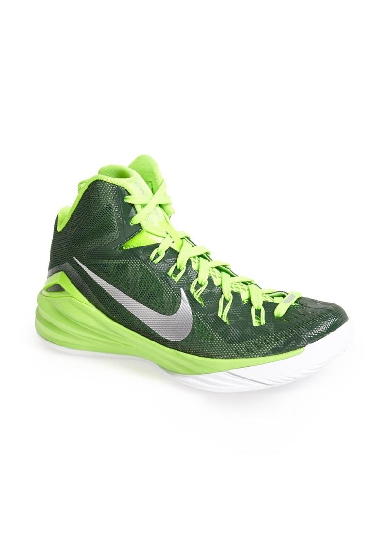 Basketball Shoes Near Me