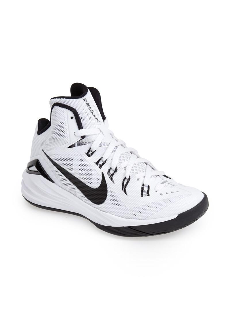 Excellent 28 Wonderful Nike Training Shoes Women 2014 U2013 Playzoa.com