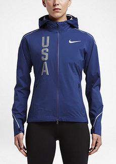 Nike Hypershield Team USA
