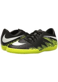 Nike Hypervenom Phelon II IC
