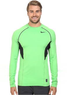 Nike Hyperwarm Dri-FIT™ Max Fitted Long Sleeve Top