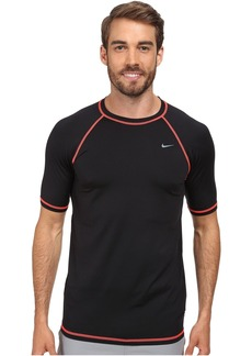 Nike Hyrdo Stretch Core Solid S/S Top