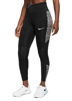 Nike Icon Clash Fast Tights