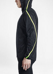 Nike Impossibly Light Crackled
