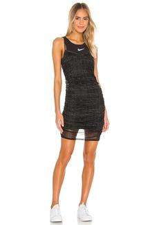 Nike Indio Dress