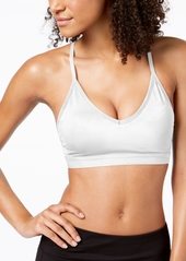 Nike Indy Light-Support Compression Sports Bra