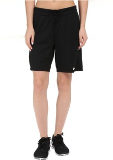 Nike Infiknit Long Shorts
