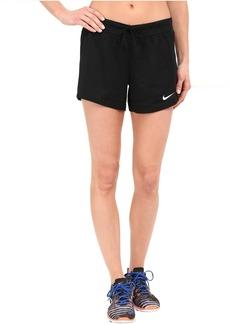 Nike Infiknit Mid Shorts