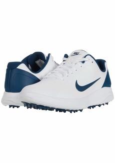 Nike Infinity G