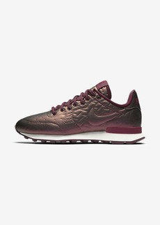 Nike Internationalist Jacquard Winter
