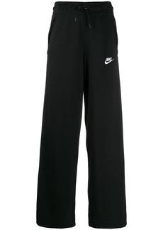 Nike Jersey Trousers