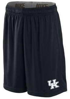 Nike Kentucky Wildcats Fly Shorts, Big Boys (8-20)